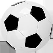 Soccer Stars Academy Football